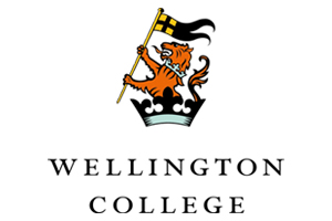 Wellington College Admissions